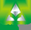 株式会社アンビエンテックウェブサイト